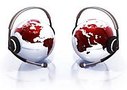 Make the Most Out of Affordable International Calling Facilities
