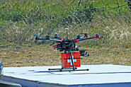 Search and Rescue Operations now Made Easy with Drones