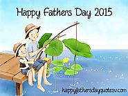 Happy Fathers Day Pictures 2015 | Happy Fathers Day Photos 2015
