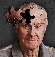 New Link Between Diabetes & Alzheimer's Found - PDResources