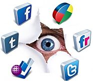 Preventing Medical Errors in Social Media - PDResources