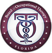 New Rule Changes for Florida Board of Occupational Therapy - PDResources
