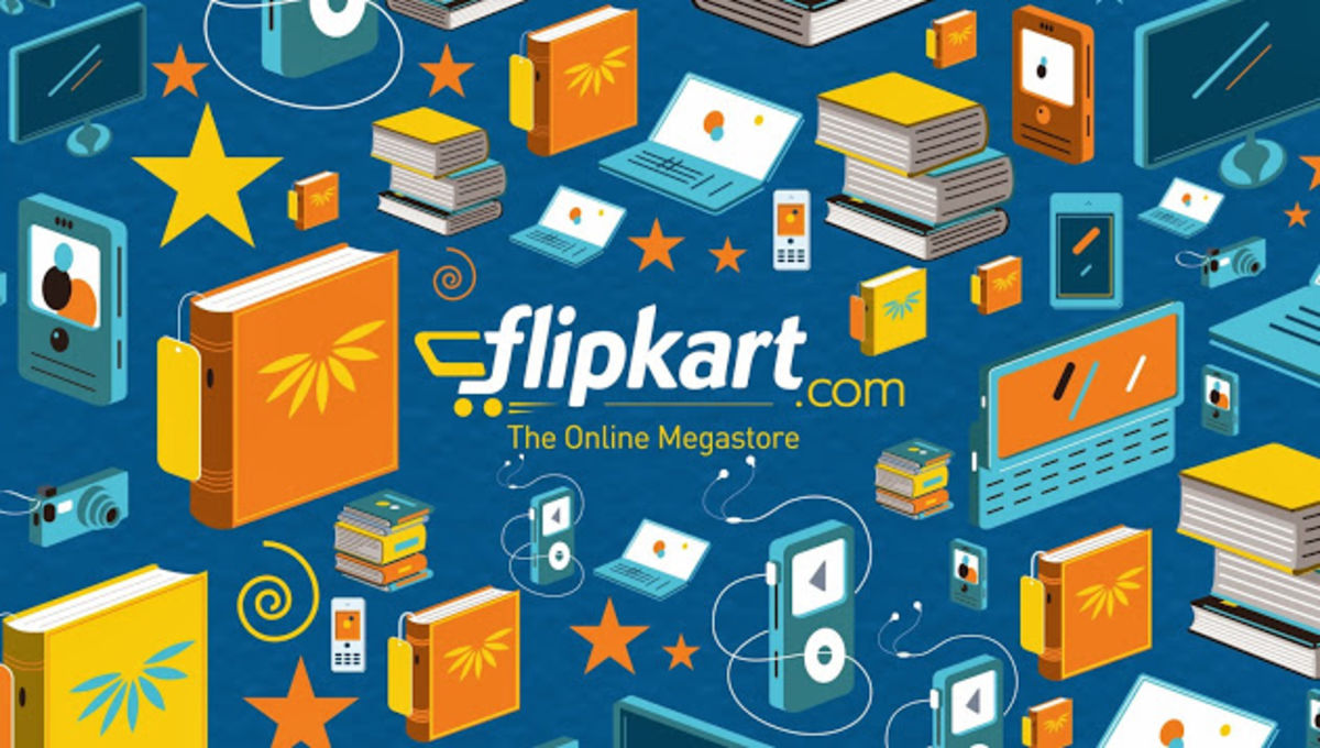 Headline for 10 Reasons Why I Would Think Before Trusting Flipkart