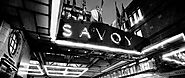The Savoy, A Fairmont Managed hotel, London