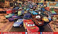 Top 10 List of Best Animated Movies of all Time kids Love To See New Animated Movies 2015