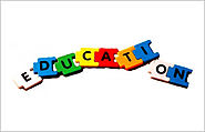 National Council for Teacher Education (NCTE) introduces Special Education course for B.Ed and M.Ed