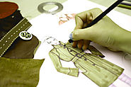 Things to Know Before Joining a Fashion Designing Educational Institute
