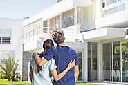 Sound Homes is New Zealand's Leading Exterior Home Repair Specialist Providing a Complete Solution Including Exterior...