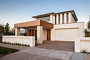 Custom Builders in Adelaide | Beechwood Homes