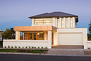 Great tips provided by Builders in Adelaide to build a beautiful home