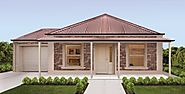 Roles of custom home builders in Adelaide