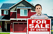 Why For-Sale-by-Owner Sales Fail - Sell - realtor.com