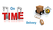 Have You Ever Used Delivery Date Scheduler For Your eCommerce Store?