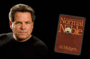 Al Midgett - Founder of The Noblemen