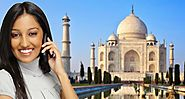 Amantel.com - Cheap international calling: Tips to make your international calls to India with lowest rates