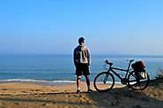 What to Pack on a Long Distance Bicycle Trip - Travel Generation