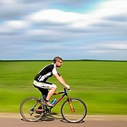 Prevent Bicycle Accidents - The Ledger Law Firm