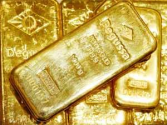 Should long-term investors pick gold or silver? - The Economic Times Video | ET Now