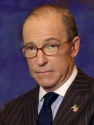 Larry Kudlow: Bernanke Was Right and I Was Wrong About Inflation - Yahoo Finance Daily Ticker