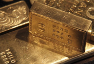 Like it or Not, Gold Is Still a Safe Haven - Yahoo Finance