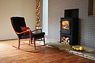 Electric stoves Glasgow
