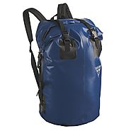 Seattle Sports H2O Gear Waterproof Backpack - Medium