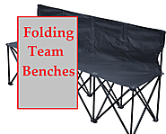 Best Foldable Team Bench for Sports - Need It Info