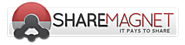 Sharemagnet.com - Like it? Share It. Earn Cash!