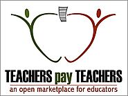 Sell your Lesson Plans: Signup - TeachersPayTeachers.com
