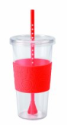 My Store - Copco 2510-0179 Sierra 24-Ounce On The Beach Strawberry Cold Tumbler