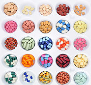 Is Medication the Best ADHD Treatment?