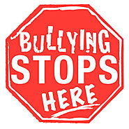 Bullying Intervention Strategies That Work