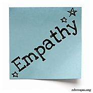 Wire Side Chats: Ways to Teach Empathy Skills