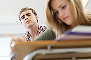 What Can We Do to Curb Student Cheating?