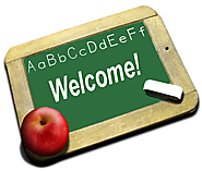 Back-to-School Guide for Beginning Teachers
