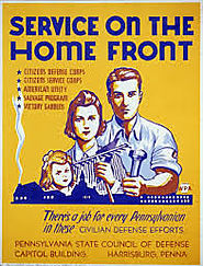 World War II Rationing on the Homefront - History.com Audio