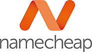 NameCheap Coupon 2015 - Get 20% Discount !!
