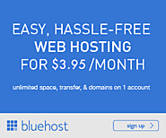 Bluehost Coupon June 2015| Maximum Discount