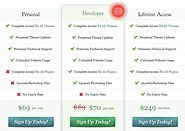 Elegant Themes Coupon Code :20% Discount|May 2015