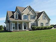 Buy New Homes for Sale in Richmond Va