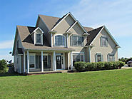 Tips for Buying an Investment Property in Lexington, KY