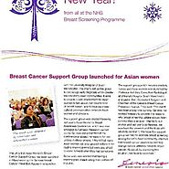 Asian Breast Cancer (@BME_CANCER) | Twitter