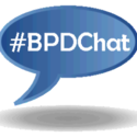 BPD Chat (@OfficialBPDChat)