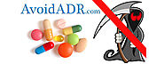 About - AvoidADR.com snuffing out adverse drug reactions