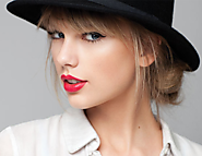 Taylor Swift - Love Story lyrics | LyricsMode.com