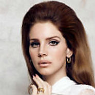 Lana Del Rey - Young And Beautiful lyrics | LyricsMode.com