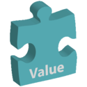 Demonstrate immediate value for all users: