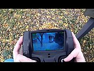The Hubsan X4 H107D FPV (smallest FPV quadcopter) - post #1 updated frequently - RC Groups