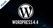 Awesome Upcoming Features in WordPress 4.4 -