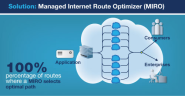Enterprise IP and Content Delivery Network (CDN) Services - Internap - Internap